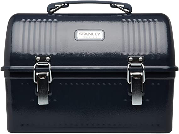 Stanley Classic Lunch Box for construction