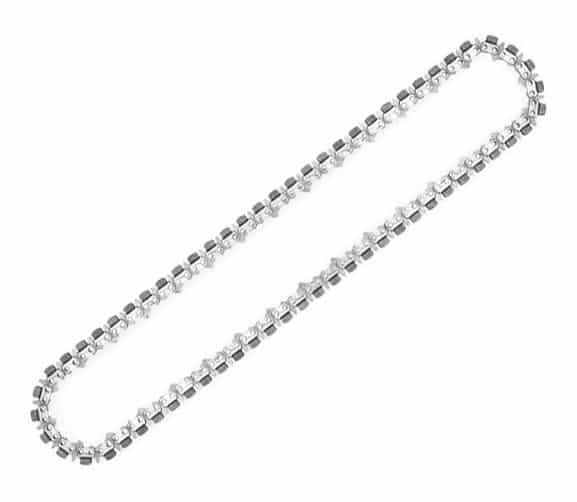 stihl masonry and concrete chain
