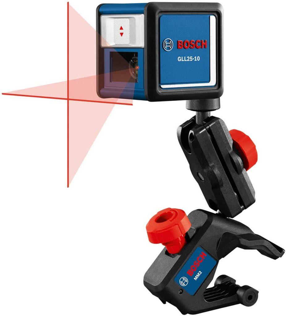 Bosch GLL25-10 30'