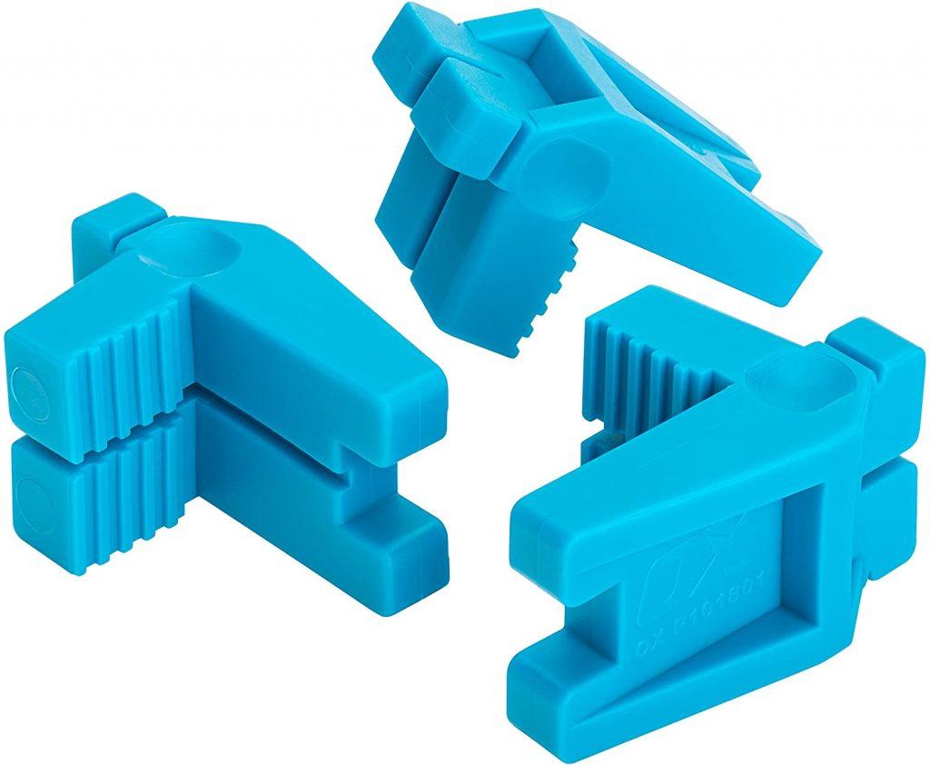 bricklayers tool list corner blocks