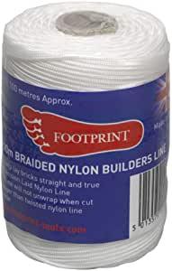 Footprint 623 Bricklayers Line