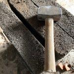 Best lump hamer