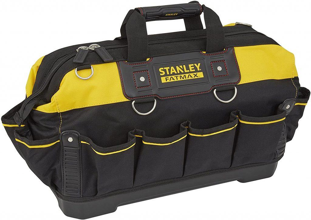 STANLEY FATMAX Technician Tool Bag