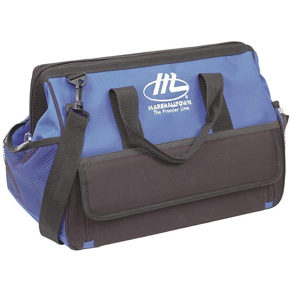 Premier Line Nylon Tool Bag