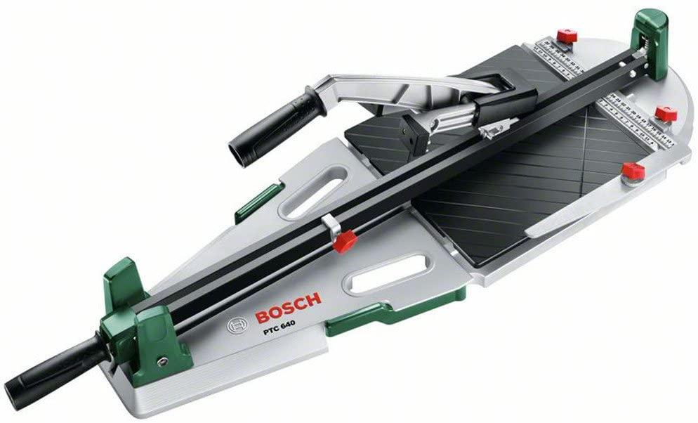 Bosch Manual Tile Cutter,