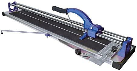 Vitrex 102390 900 mm Pro Flat Bed Manual Tile Cutter