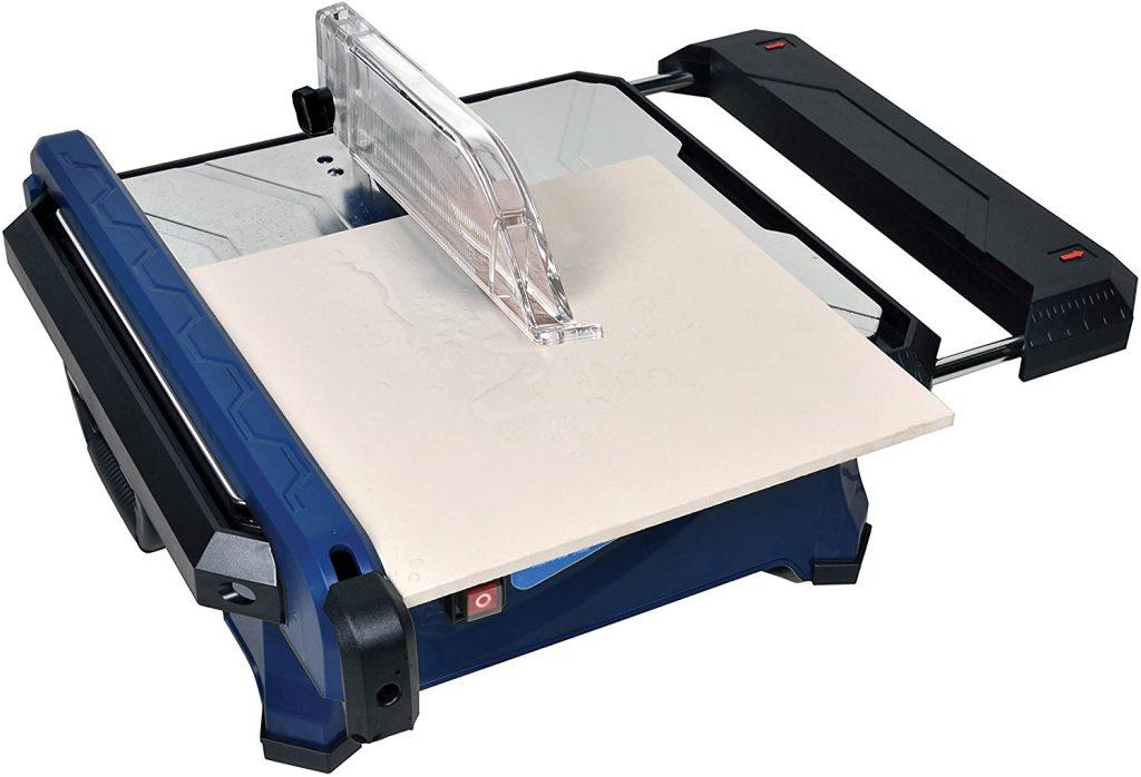 Vitrex 10343000V Power Pro 650 Best Tile Cutting Saw