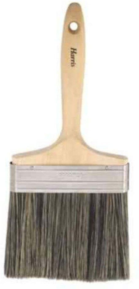 Harris Vanquish paint brush