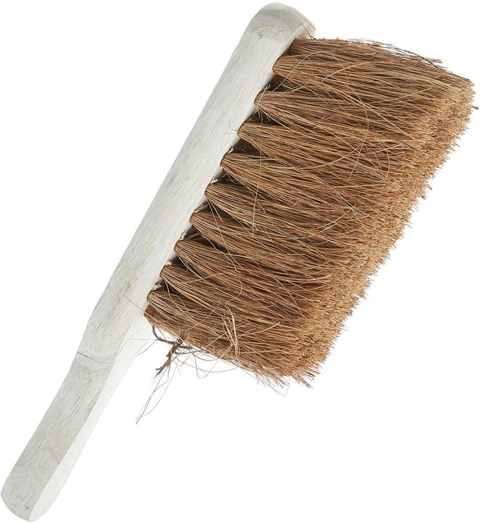 faithfull soft coco brush