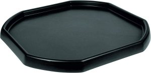 grafter large mixing tray