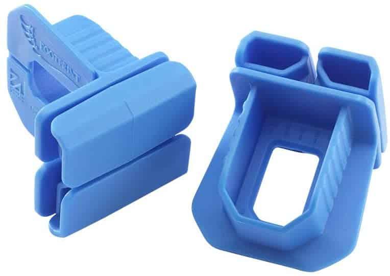 footprint bricklayers corner blocks