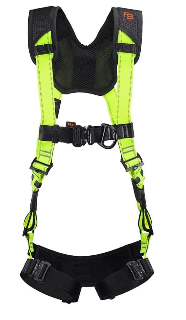 Fall-Safe-FS224-Scaffolder-Safety-Harness