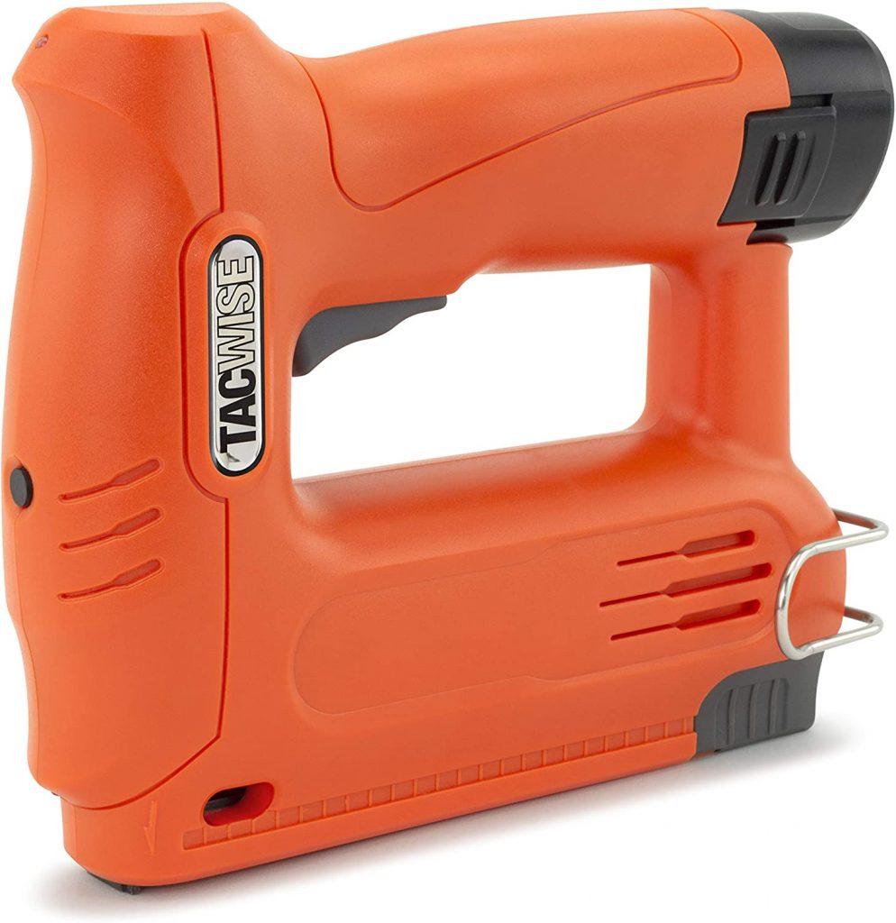 tacwise 1586 140-180EL mobile staple gun