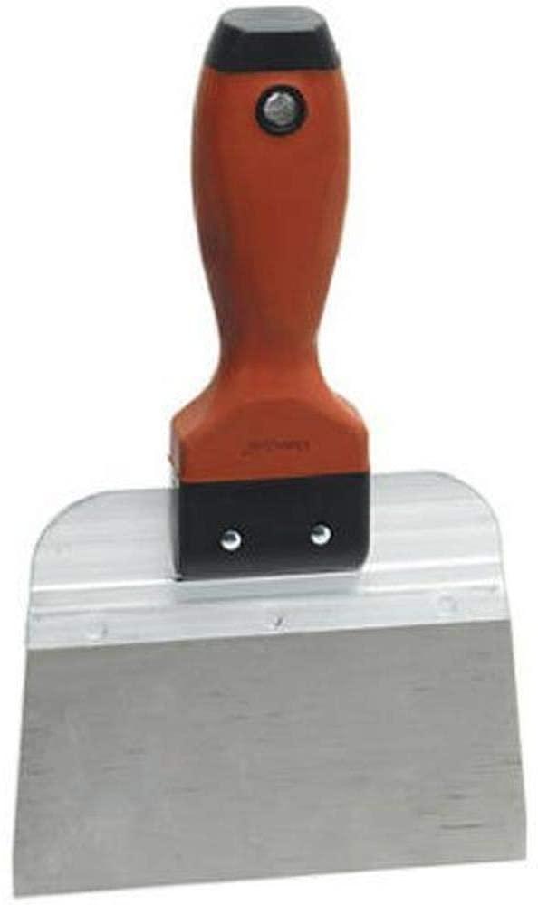 Marshalltown M/T3508SD M3508SD Taping Knife Durasoft Handle