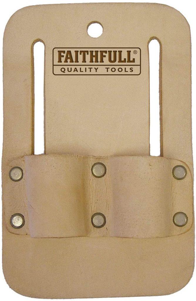 Faithfull FAISSHD Scaffold Spanner Holder
