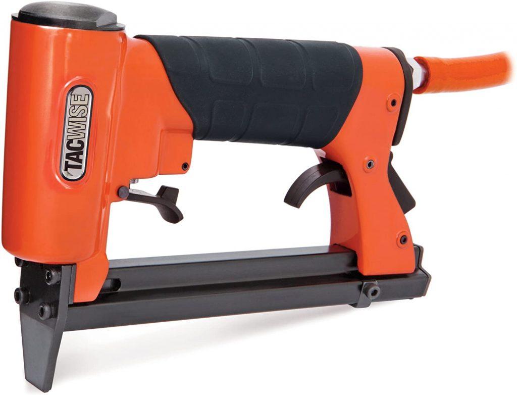 tacwise a7116v best upholstery staple gun